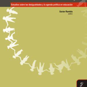 La educación para todos en América Latina