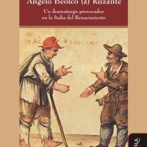 Ángelo Beolco (a) Ruzante