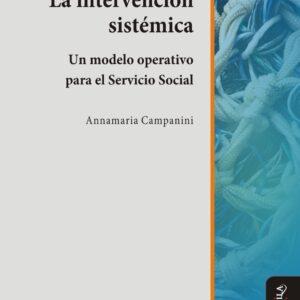 La intervención sistémica