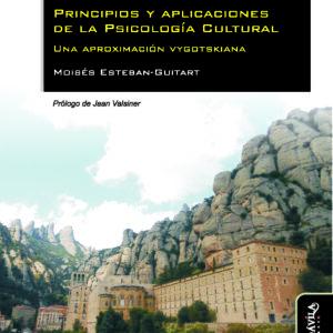 Principios y aplicaciones de la Psicología Cultural