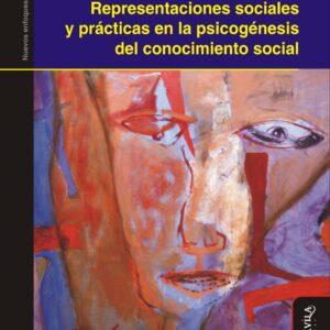 Representaciones sociales y prácticas en la psicogénesis del conocimiento social