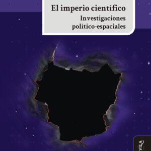 El imperio científico