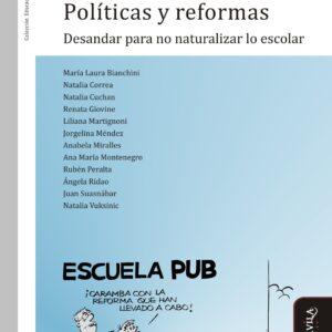 Políticas y reformas
