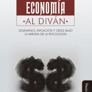 Economía al diván