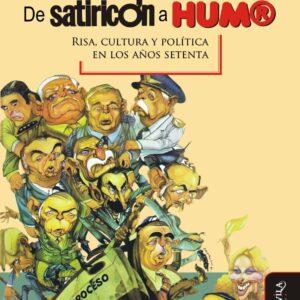 De Satiricón a Hum(r)