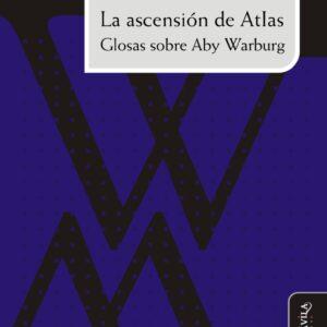 La ascensión de Atlas