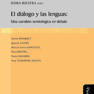 El diálogo y las lenguas