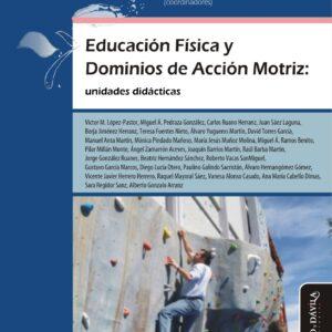 Educación Física y Dominios de Acción Motriz
