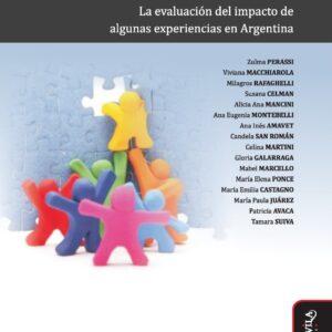 Políticas de inclusión educativa