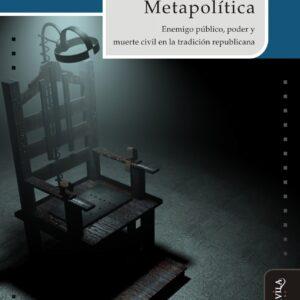 Metapolítica