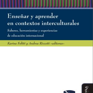 Enseñar y aprender en contextos interculturales