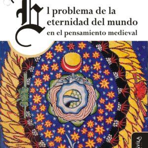 El problema de la eternidad del mundo