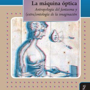 La máquina óptica