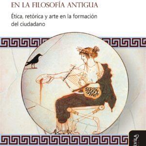 La educación en la filosofía antigua