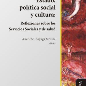 Estado, política social y cultura
