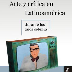 Arte y crítica en Latinoamérica