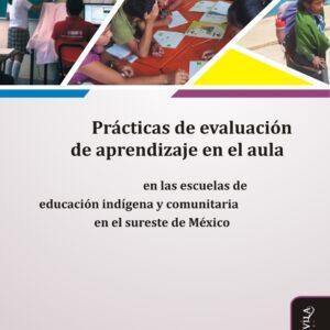 Prácticas de evaluación de aprendizaje en el aula