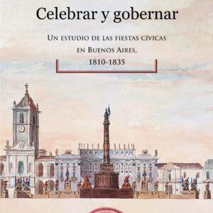 Celebrar y gobernar