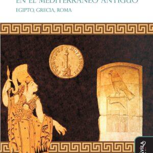 El Estado en el Mediterráneo Antiguo