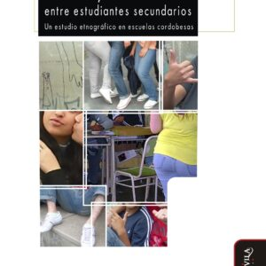 Género y sexualidades entre estudiantes secundarios