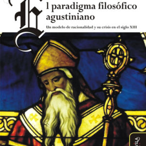 El paradigma filosófico agustiniano