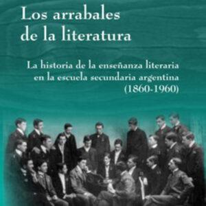 Los arrabales de la literatura