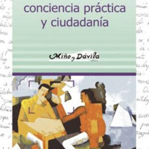 Educación, conciencia práctica y ciudadanía