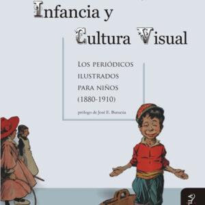 Infancia y cultura visual