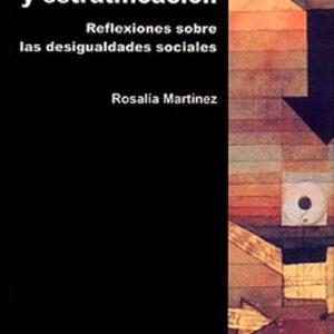 Estructura social y estratificación