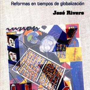 Educación y exclusión en América Latina