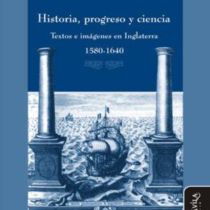 Historia, progreso y ciencia