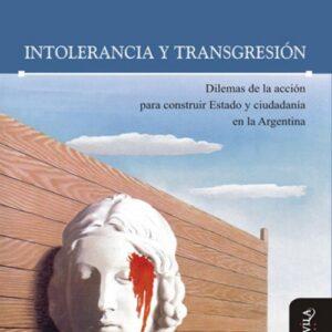 Intolerancia y transgresión