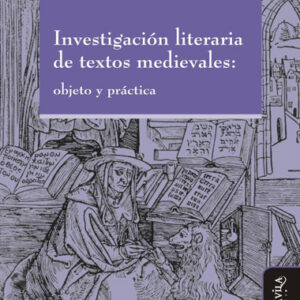 Investigación literaria de textos medievales