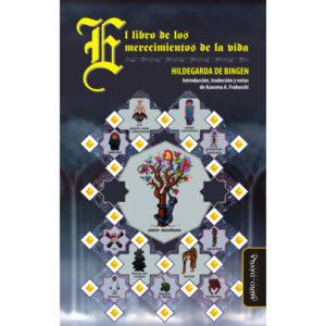 El libro de los merecimientos de la vida
