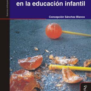 Peleas y daños físicos en la educación infantil