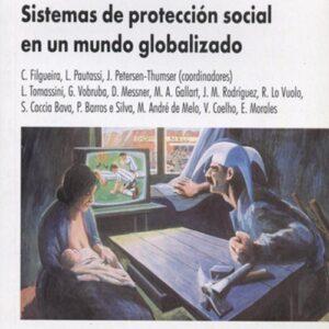 Sistemas de protección social en un mundo globalizado