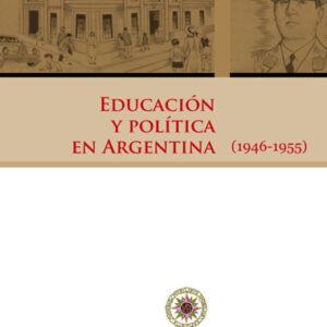 Educación y política en Argentina