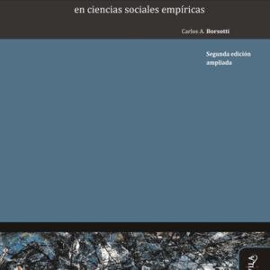 Temas de metodología de la investigación
