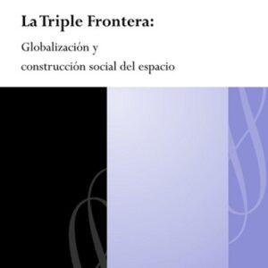 La triple frontera