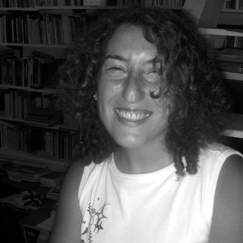 Carolina Cuesta