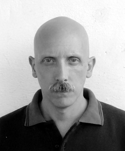Germán Osvaldo Prósperi