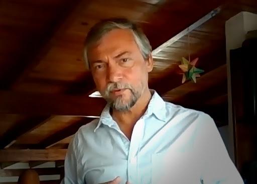 Marcelo Campagno
