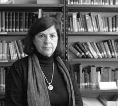 María Isabel Santa Cruz