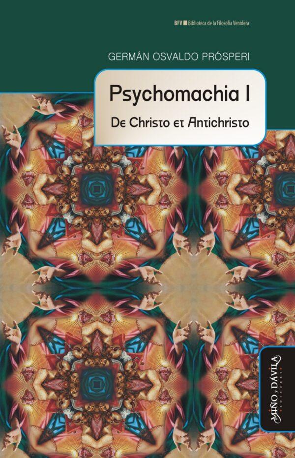 Psychomachia I