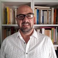 Adrián Bertorello