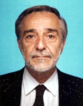 Carlos Borsotti