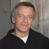 Carlos García Mac Gaw