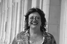 Cecilia Avenatti de Palumbo