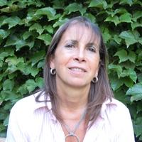 Claudia N. Fernández