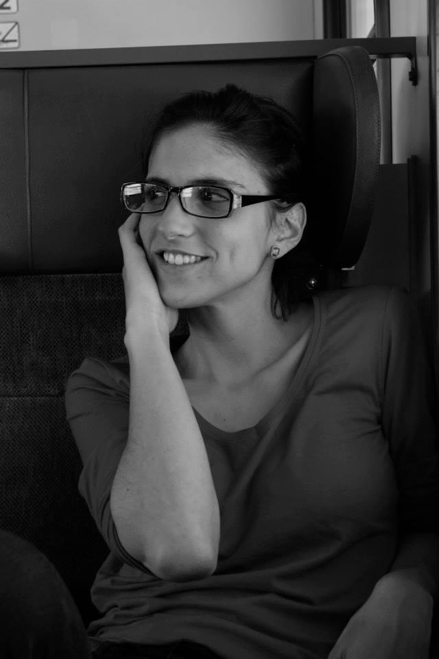 Daniela Losiggio